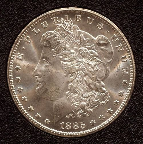 Silver dollar prices 25 pinterest booth 756 dealer gold n coin type 1885 cc morgan silver dollar gsa pack price 59995 to visit the long beach expo website longbeachexpo mozeypictures Choice Image
