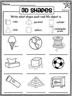 12217 best First Grade Math images on Pinterest