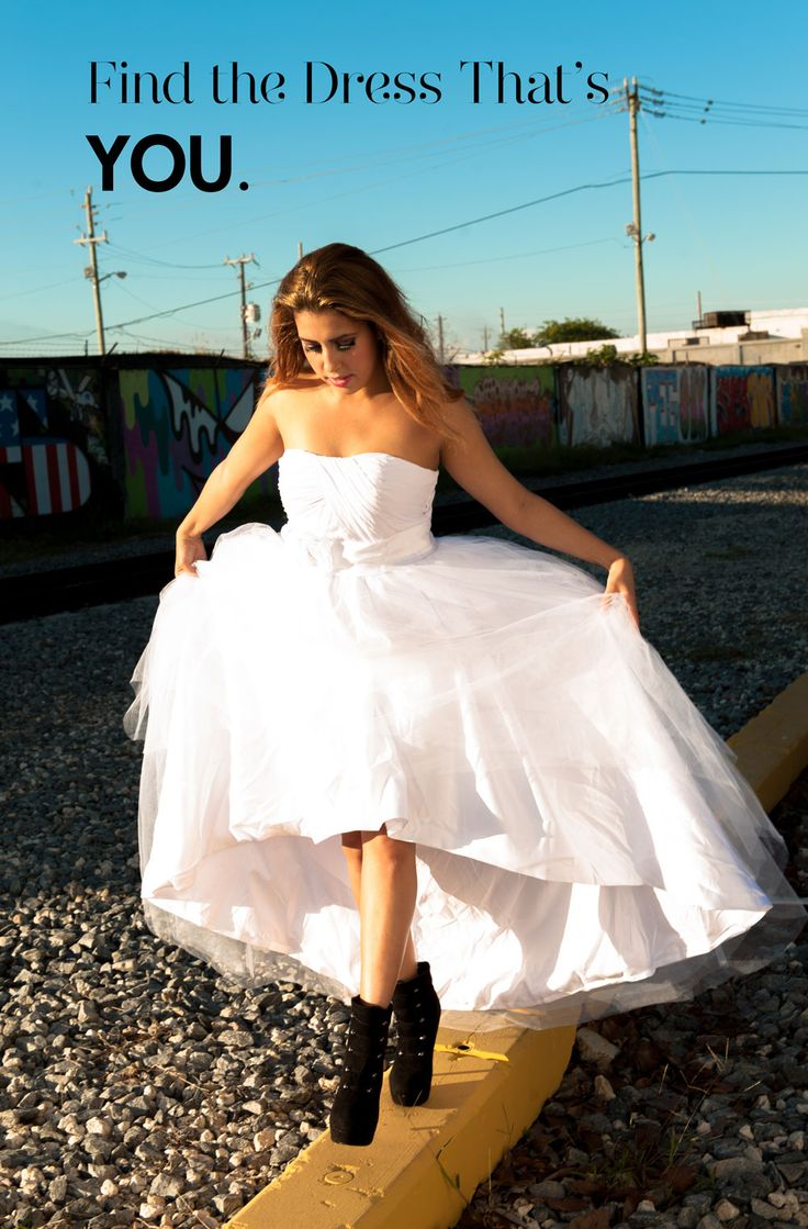 Gowns in downtown los angeles - Amazing Wedding Gowns At Amazing Prices Downtown Los Angeles Mins From Staples Center