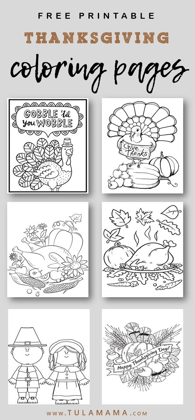 Free Printable Thanksgiving Coloring Pages Thanksgiving Coloring Pages Free Thanksgiving Coloring Pages Valentines Day Coloring Page [ 1344 x 624 Pixel ]