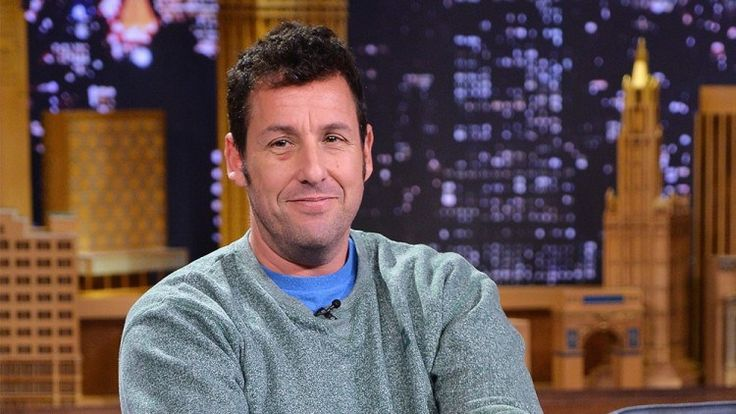 Adam Sandler Net Worth - 5 facts you perhaps don't know   Salary, Earning, Income http://higgingtonpost.com/adam-sandler-net-worth/