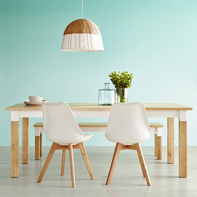 freedom furniture dining table 2