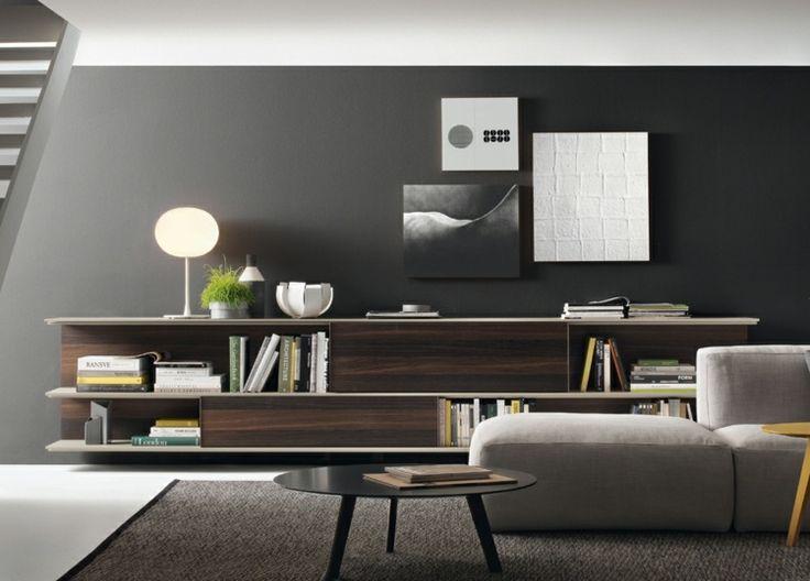 Modern Kitchen Wall Decor 519 best kitchen images on pinterest | kitchen, architecture and