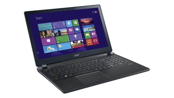 Acer Aspire V5-573P-9899 Review - All Electric Review http://allelecreview.com/acer-aspire-v5-573p-9899-review