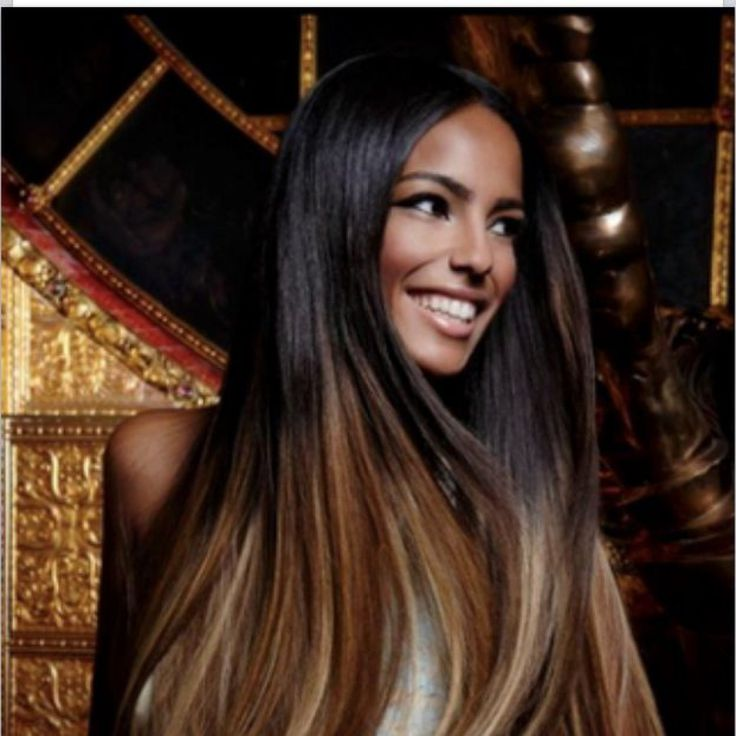 Ombre Hair Black Haircolors Pinterest Ombre Ombre Hair And Black And Ombre Hair Black And Ombre Hair