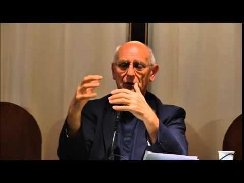 Relazione Mons  Bonetti La bellezza del Matrimonio Cristiano - YouTube