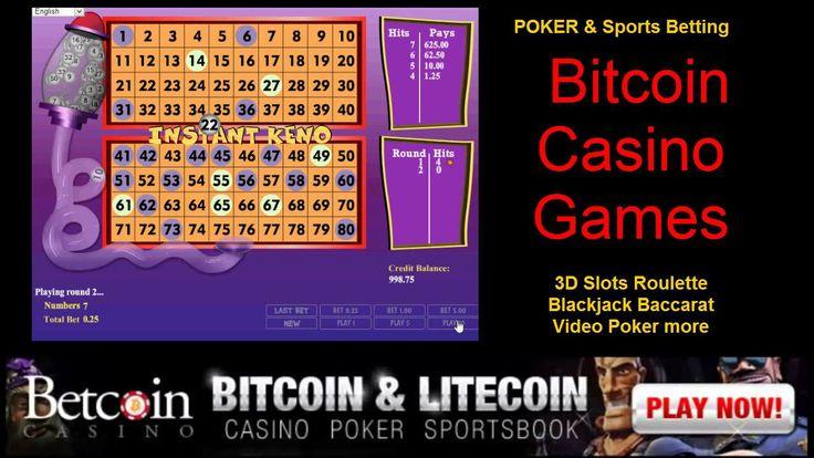 online roulette casino royals online