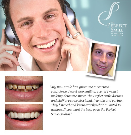 Herts Dentists: Recommended Dentists in Hertford | Good Dentists in Hertfordshire and London
