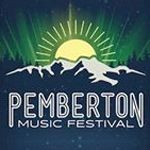 Pemberton Music Festival 2015 lineup, ticket prices & dates. Get the 2015 Pemberton Music Festival lineup; how to buy tickets; get the latest news, schedule, rumors & app. Find low rate or luxury hotels and check back for video during and after the festival.
