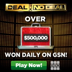 casino games online purchase