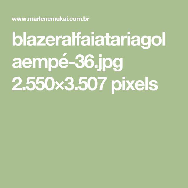 blazeralfaiatariagolaempé-36.jpg 2.550×3.507 pixels