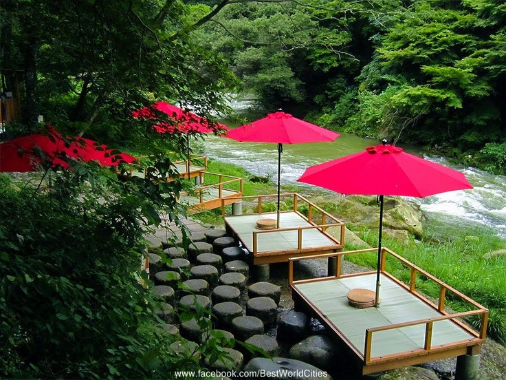 Kanazawa (Japan)