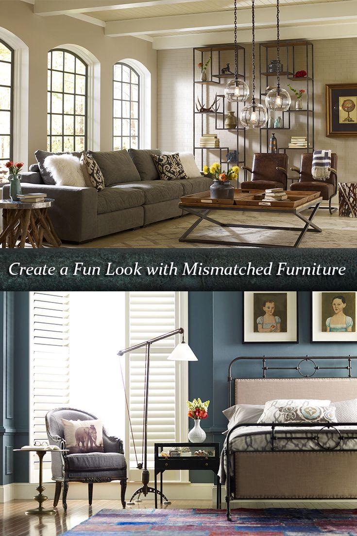 Nebraska Furniture Mart Living Room Sets 17 Best Images About Living Room Ideas On Pinterest Reclining