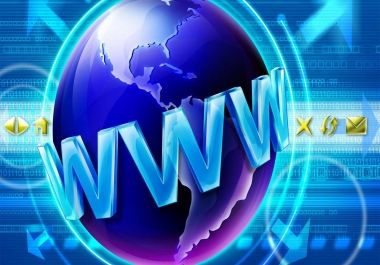 exploit your banner (2 max) on my heavy traffic SEO website-10 days