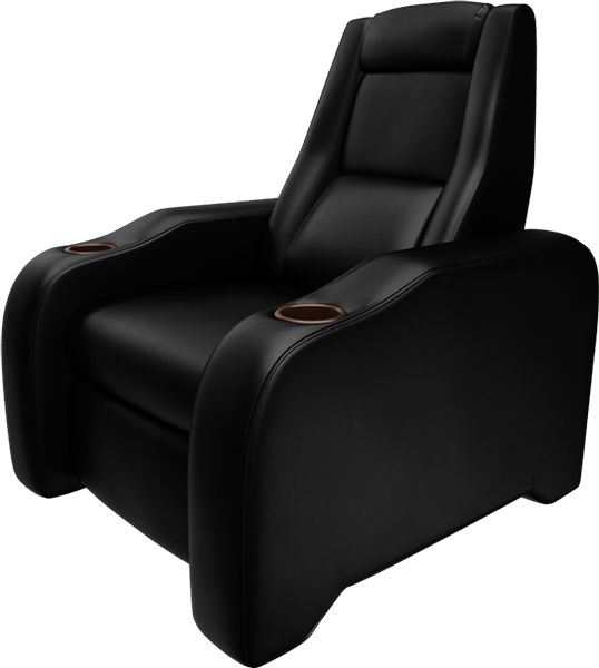 Home Theater Seating Promotion | Custom Home Theater Seating