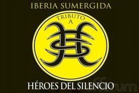Ya no hacen canciones como las de Bunbury y su mítica banda por ello, vas a disfrutar con un tributo a Héroes de Silencio y más aún si es con los cupones descuento de CaripenDeal, los que ¡más rock tienen!