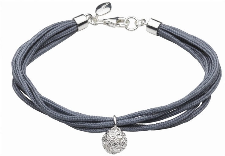 Kit Heath English Rose bracelet