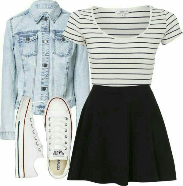 Find More at => http://feedproxy.google.com/~r/amazingoutfits/~3/H9F397LTCLA/AmazingOutfits.page