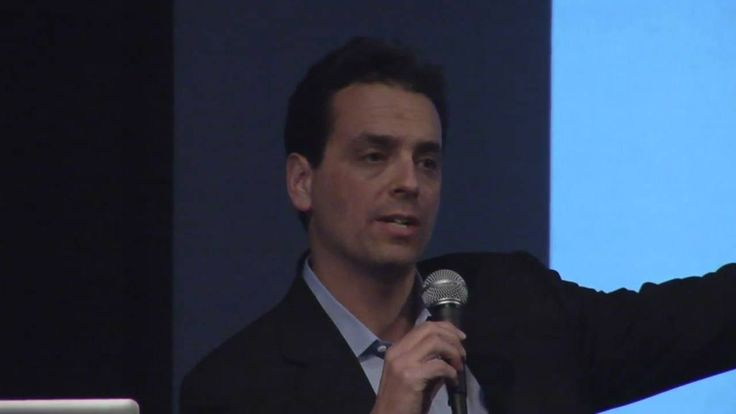 Daniel Pink - Drive: The Surprising Truth About What Motivates Us