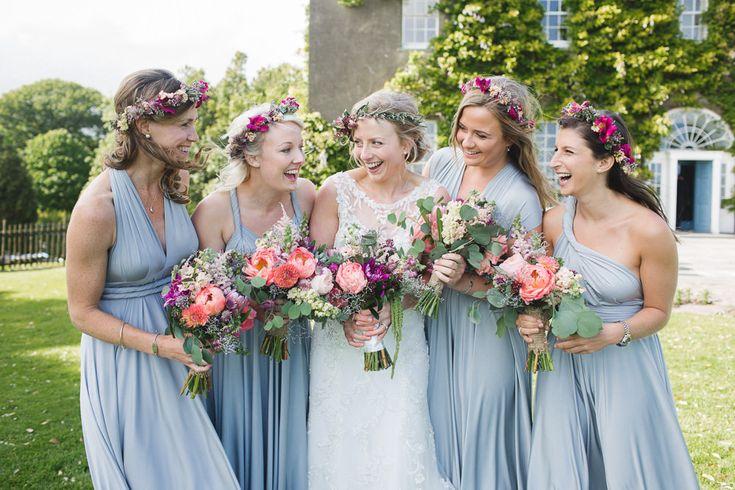 17 Best Ideas About Wedding Venues Ireland On Pinterest