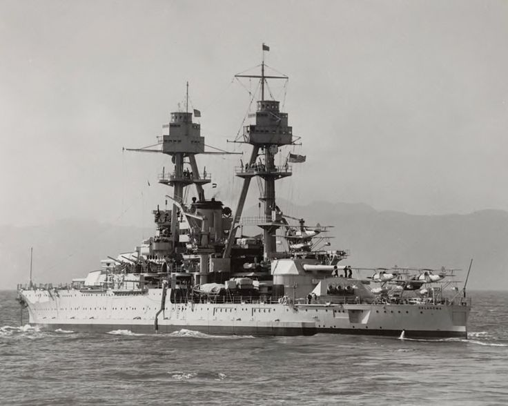 17 best ideas about uss oklahoma on pinterest