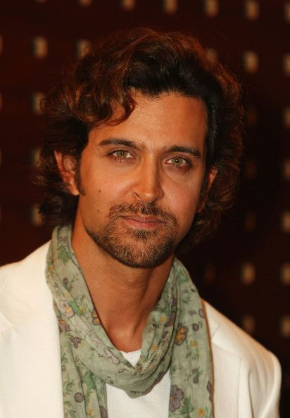 Hrithik Roshan Photos: Kites Photocall - 2009 Cannes Film Festival