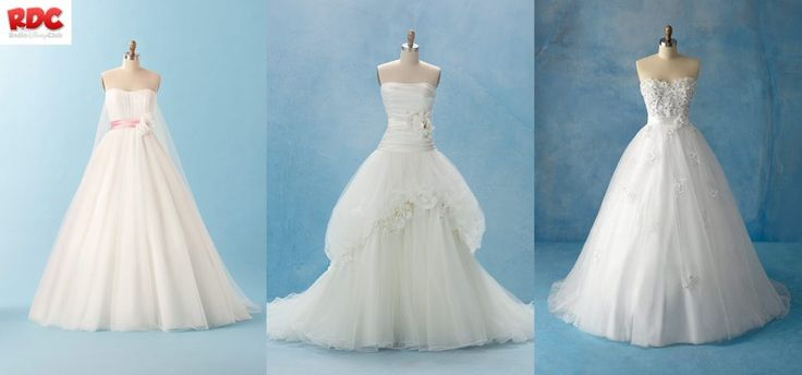 robe nuptiale Robe De Mariée Princesse Disney: Robe Blanche Neige Disneyrobe  Robe Robe De Mariée Princesse Disney Adulte Robe De Mariée Princesse Disney Belle
