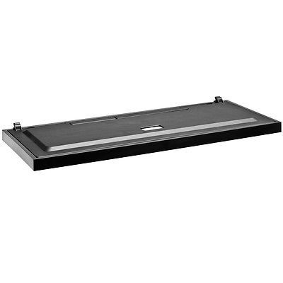 Animals Fish And Aquariums: Tetra Led Aquarium Hood - 30 X 12 Ideal For 20 Long, 29, 37 Gal Tanks BUY IT NOW ONLY: $59.99