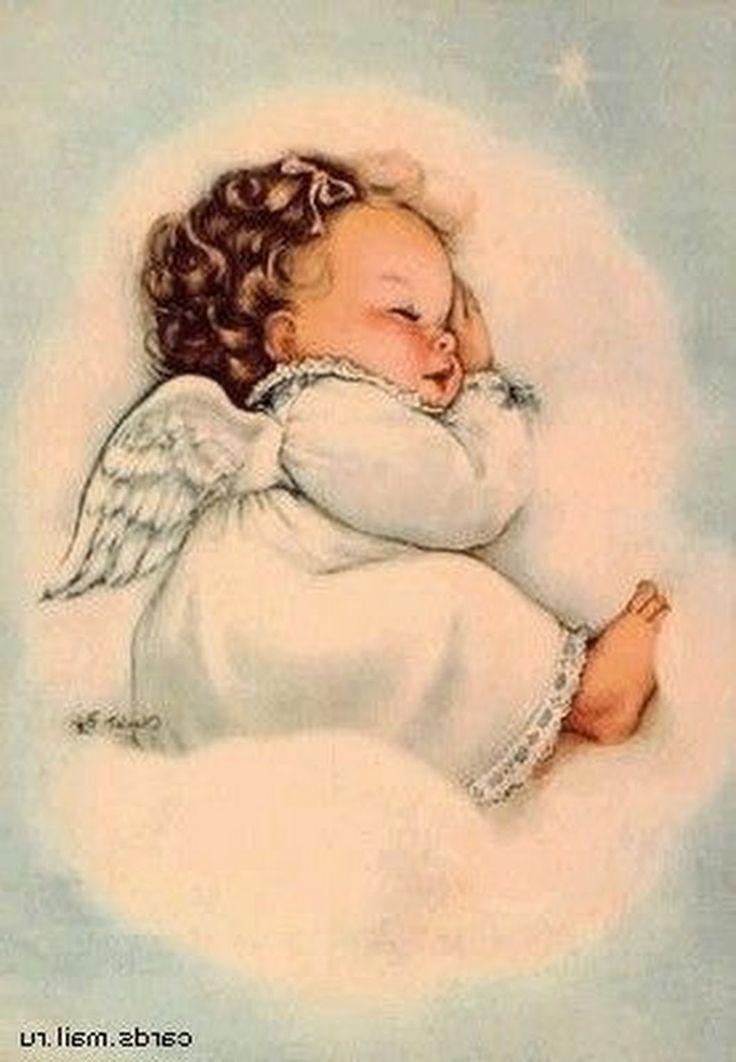 Goodnight! - Chely Silva - Google+