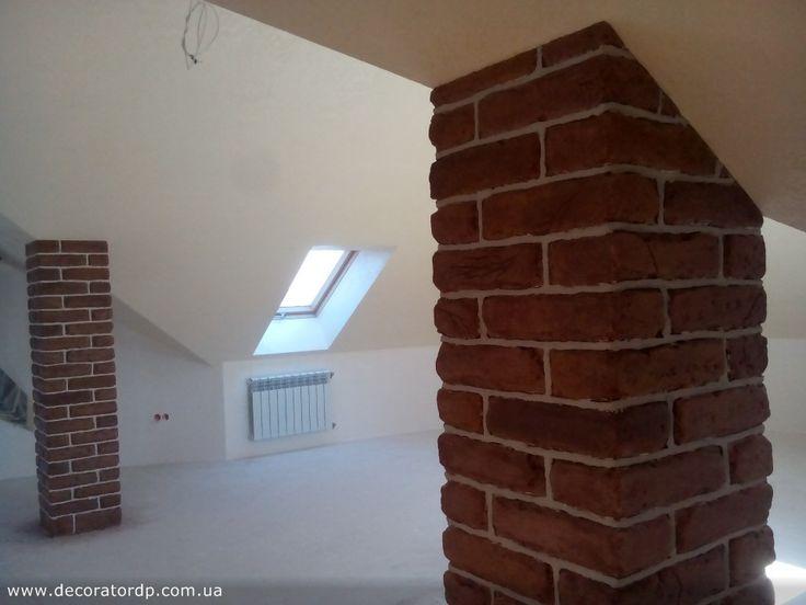 Декоративная отделка стен и потолков . Изюминки интерьера. Авторская скульптура
