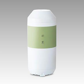 Aroma Move Car Diffuser - Olive