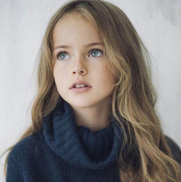 画像 : ピメノバちゃんが異次元の美少女だと話題に!美少女と言えばあの人も… - NAVER まとめ