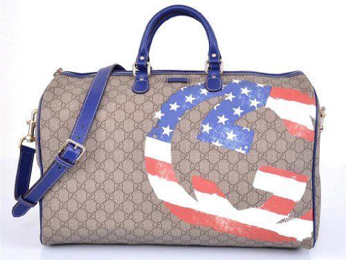 Gucci Boston Flag Duffle BAG Gucci,http://www.amazon.com/dp/B00JTESXRU/ref=cm_sw_r_pi_dp_2Q6xtb03YJ46FRQ6