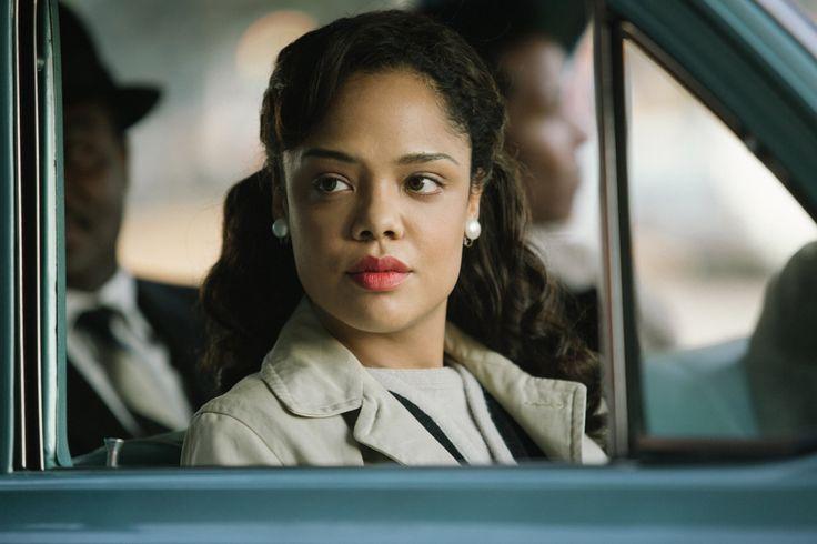 Selma - Watch free full movie streaming online