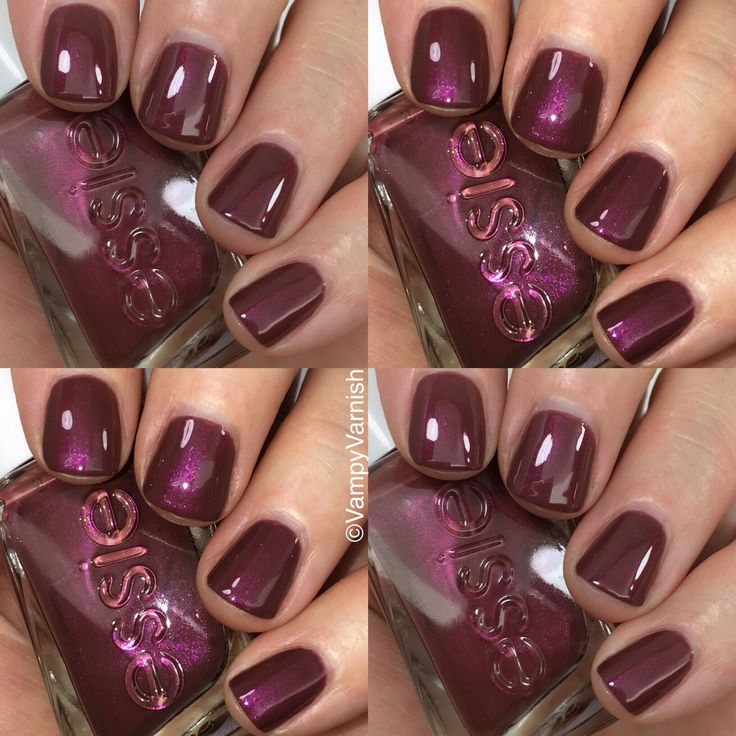 343 best Nail Polish I need in my life! images on Pinterest | Nail ...