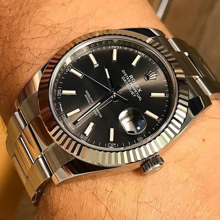 Oyster bracelet rolex Rolex Bracelet