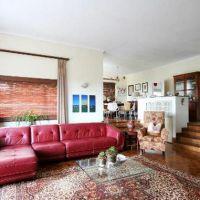 5 272 m², 4 Bedroom House for rent in Mill Park, Port Elizabeth