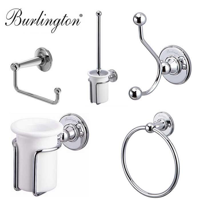 Badezimmer Bathroom Sets Burlington Bathroom Sets Shower Curtain Small Bathroom Diy Bathroom Decor