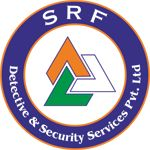 TOP  Security Services For Office In Bangalore srfsecurity.com