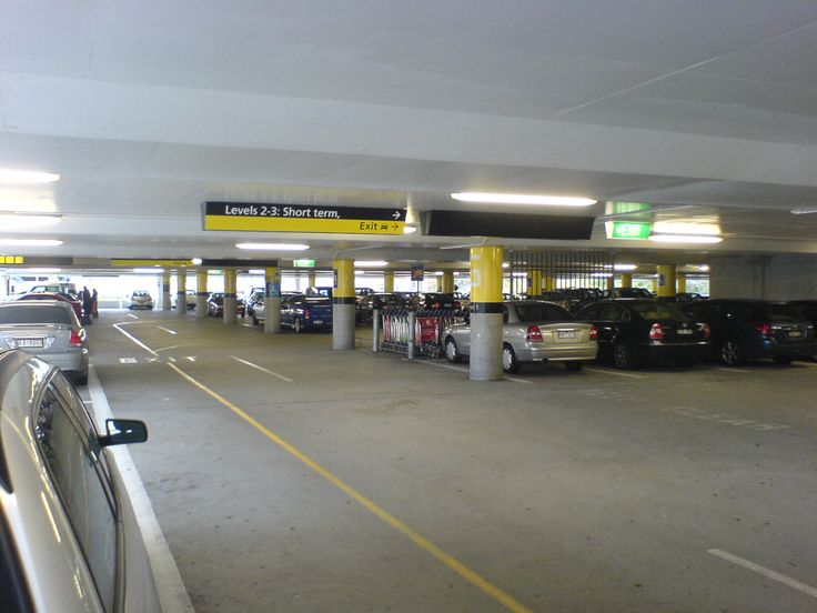 If you need to store your car at Perth airport then CarPortandSpa is the best options for you.