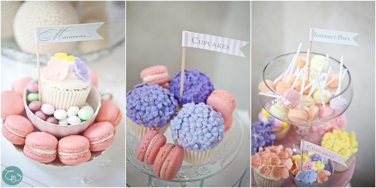 Over Indulgence for Jade Customised Events. Styled Candy Buffet. Nuptial Network Styled Shoot at Hout Bay Manor. Christine W Photography | Cape Town Photographer