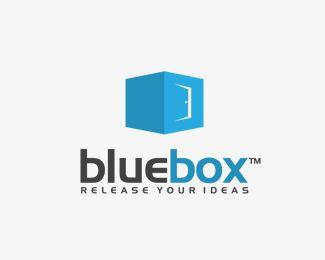 box door logo