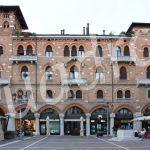 PhotoGallery di Treviso e provincia. Foto e storia della bellissima Treviso Treviso con tutte le sue più belle immagini e la sua storia. Visita Treviso