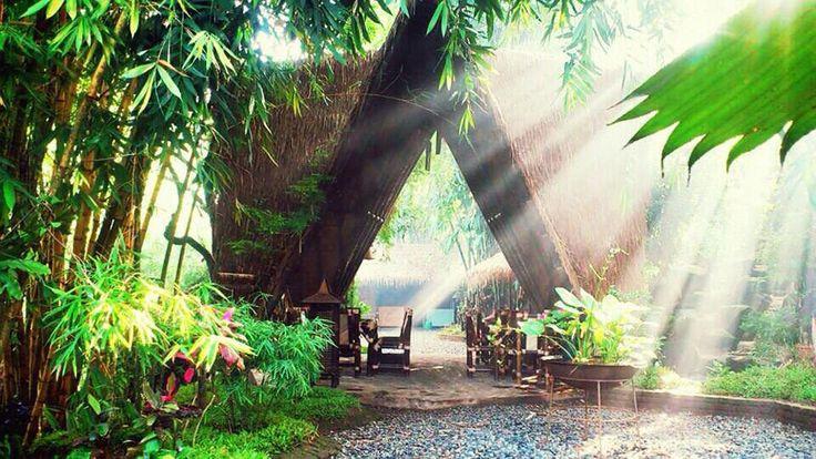 Bandung #Indonesia
