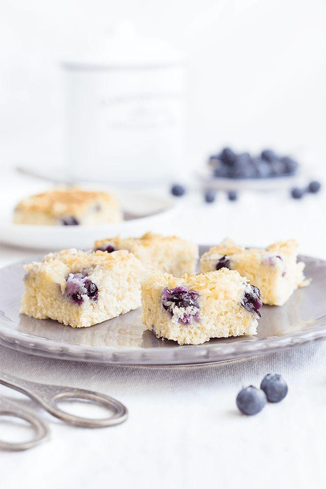 31 besten Streuselkuchen-Rezepte Bilder auf Pinterest ...