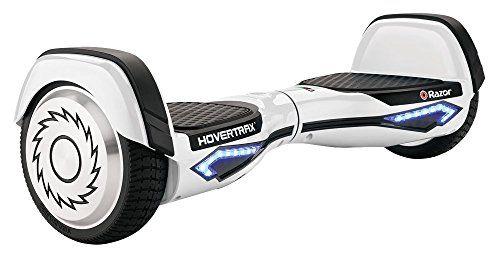 hoverboard pas cher est généralement à des engins de mauvaise qualité, toutefois on vous liste un ensemble de hoverboars .pas cher .