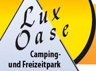 LuxOase Camping- und Freizeitpark Zomer 2017