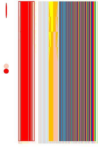 UPDATE | SHINNOSKE DESIGN 真之助デザイン