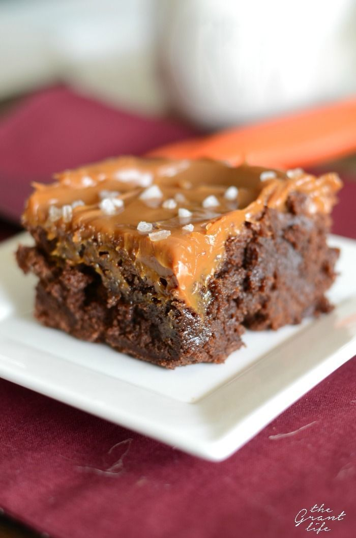 Salted-caramel-brownie-recipe-These-are-so-easy-to-make-a-perfect-for-sharing