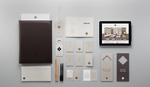 The Sultan on Behance